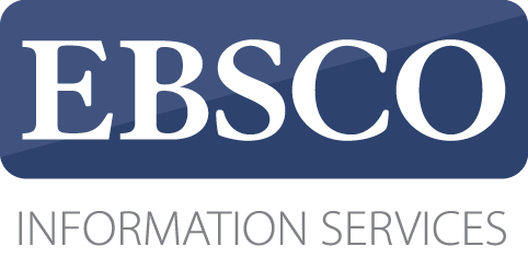 2EBSCO_Information_Services_logo.png
